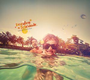 ferias_campanha_beach park