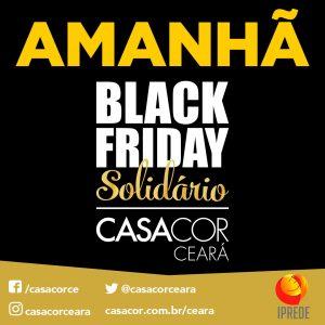 black friday_casa cor_iprede