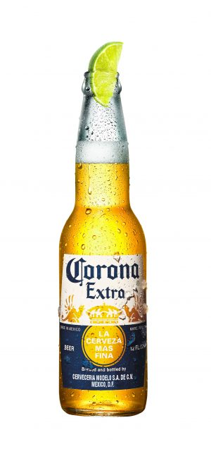 corona_extra_garrafa