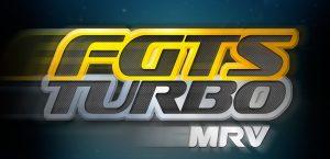 fgts-turbo_corretor