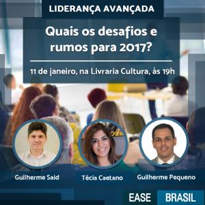 ease_curso gratuito
