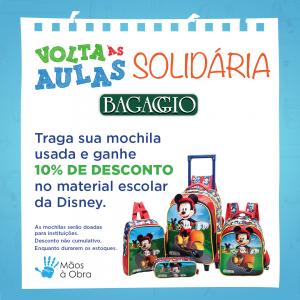 post-volta-as-aulas-solidaria_01