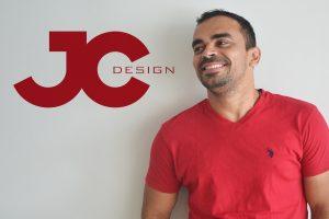 jc_design