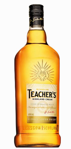 nova-garrafa-teachers