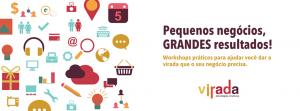 workshop virada estratégias criativas_layout