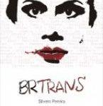Capa do livro BR-Trans