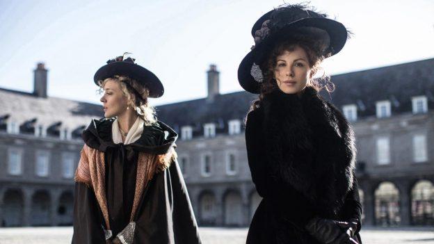 A primeira adaptação para o cinema, com Kate Beckinsale, tem estreia prevista para agosto no Brasil