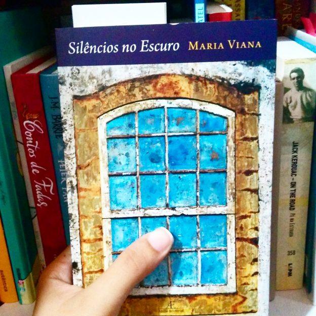 capa-silencios-no-escuro-maria-viana-livro