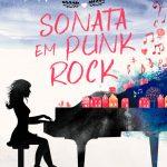 sonata-em-punk-rock-babi