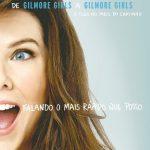 lorelai-gilmore-girls
