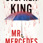 mr-mercedes-stephen-king
