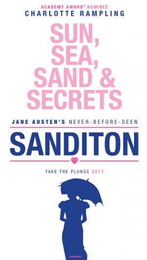 003-sanditon-divulgacao