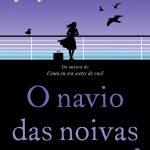 livro-o-navio-das-noivas-jojo-moyes-8725993