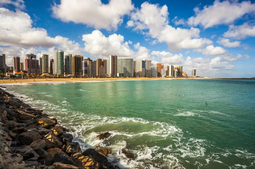 Seashore_of_Fortaleza_(3)