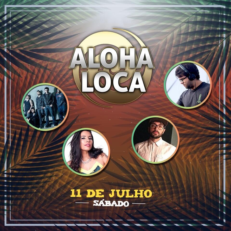 aloha nayra