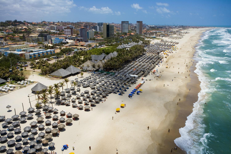 praia-do-futuro1