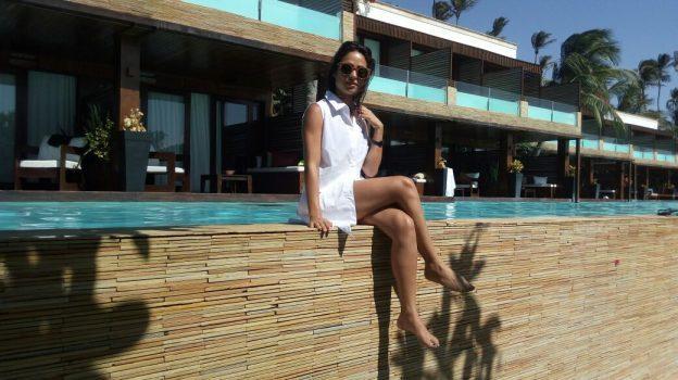 paulasimoes-blogmochilaradical-624x350