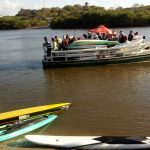 Festival de Stand Up Paddle