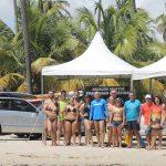Festival de Esportes Aquáticos de Icaraizinho de Amontada
