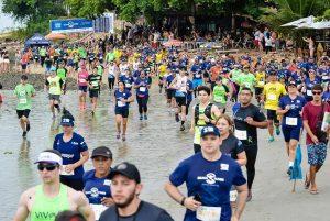 Beach Run Jeri 2019
