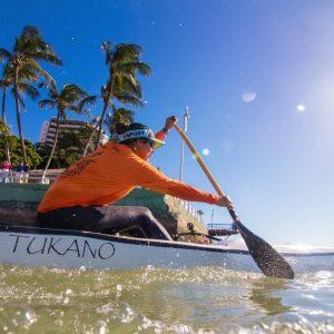 Primeira edição do Molokabra acontece no Ceará. Foto: Divulgação.
