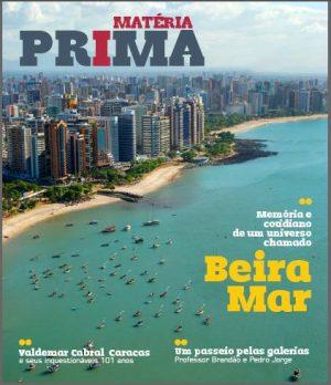 Revista Fa7