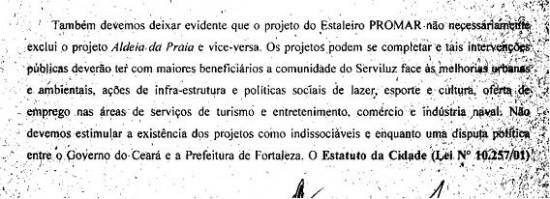 estaleiro-1