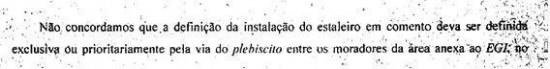 estaleiro-3
