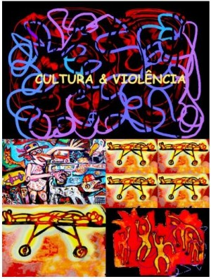 Arte: Hélio Rôla