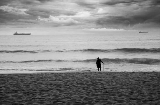 Foto: Drawlio Joca (clique para ampliar)