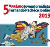 Pacheco Jordão
