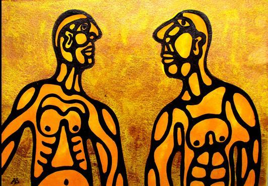 Ilustração de Hélio Rôla (clique para ampliar)