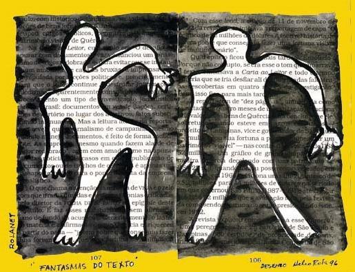 Ilustração: Hélio Rôla (clique para ampliar)