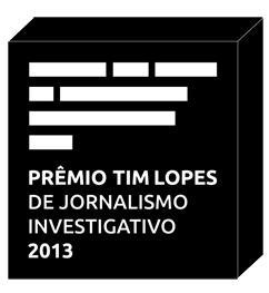 Tim Lopes