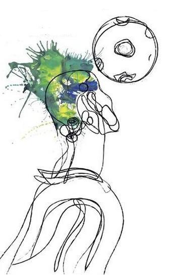 Ilustração: Carlus