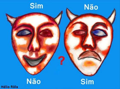 Hélio Rôla