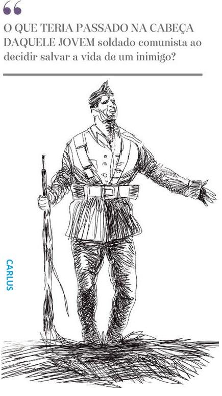 Carlus