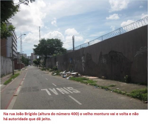 João Brígido