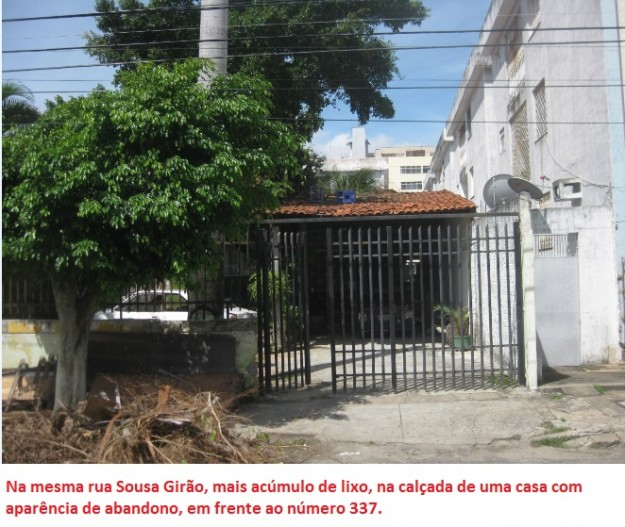Sousa Girão.1