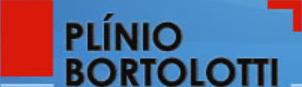 Plínio Bortolotti