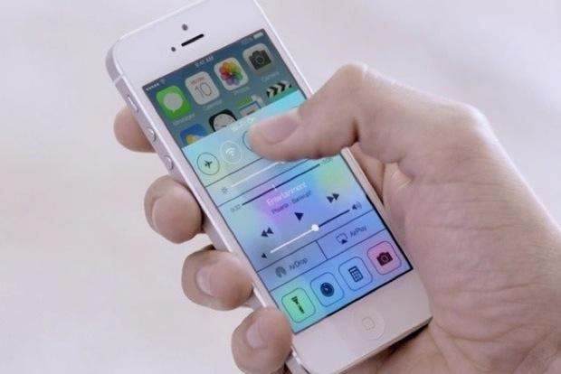 3G de Celular