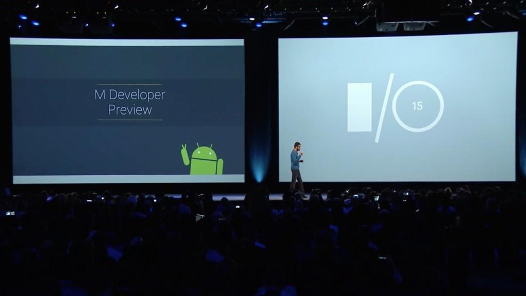Google-IO-2015-App-Permissions0001-1280x720