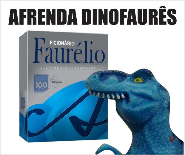 dinofauro-meme-face-08