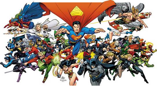 herois-dc-comics