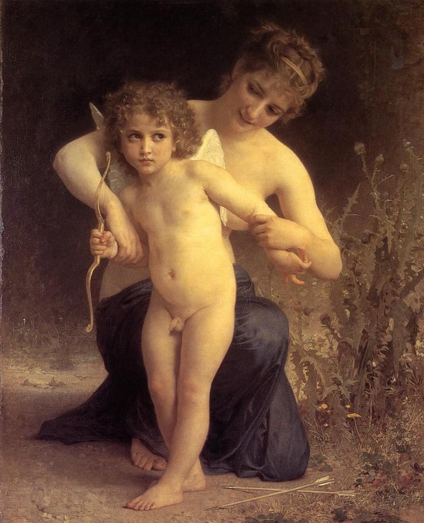 love-disarmed-1885