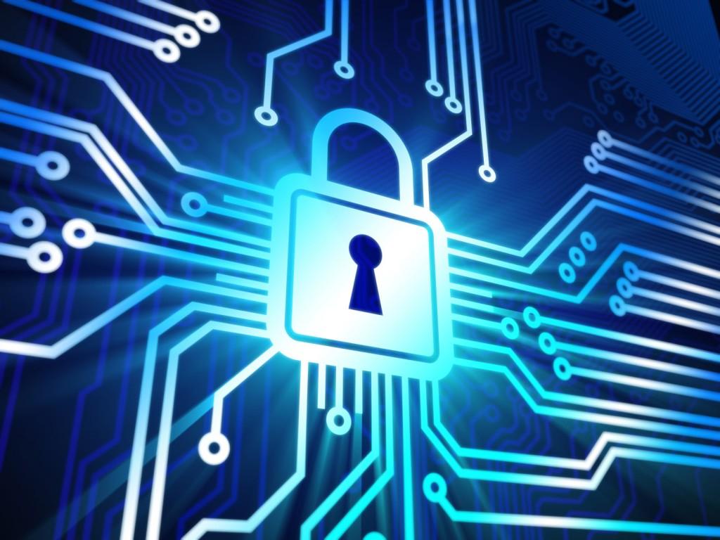 segurança-innovactio