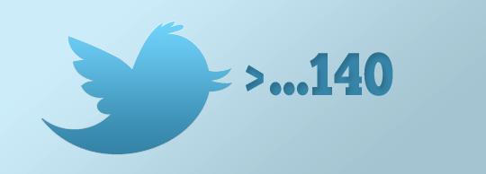 140-caracteres-twitter