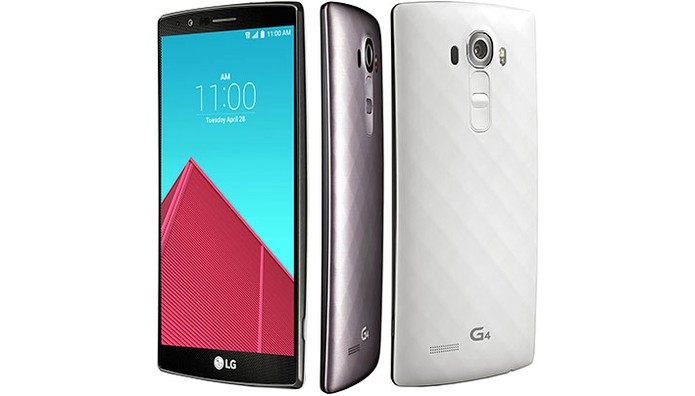 lg-g4-1