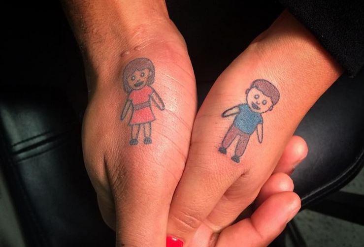 tatuagem_emoji_10