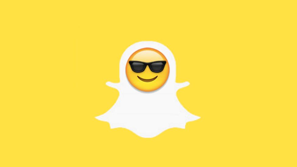 _82156951_snapchat-logoemoji
